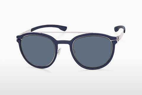 Sonnenbrille ic! berlin No-Comply (RH0026 H16920R14101rb)