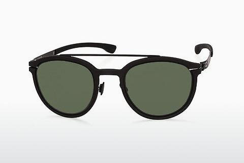 Sonnenbrille ic! berlin No-Comply (RH0026 H48002R01902rb)
