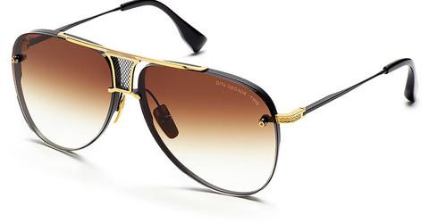 Sonnenbrille DITA Decade-Two (DRX-2082 B)