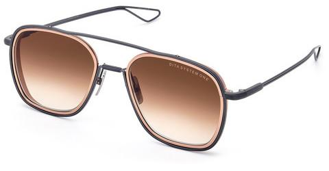 Sonnenbrille DITA System-One (DTS-103 03)