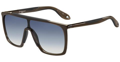 Sonnenbrille Givenchy GV 7040/S TIR/IT