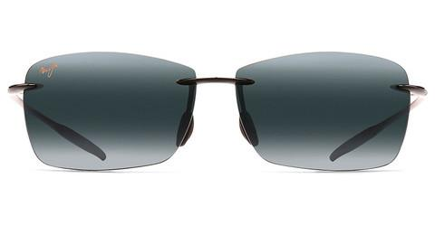 Sonnenbrille Maui Jim Lighthouse 423-02