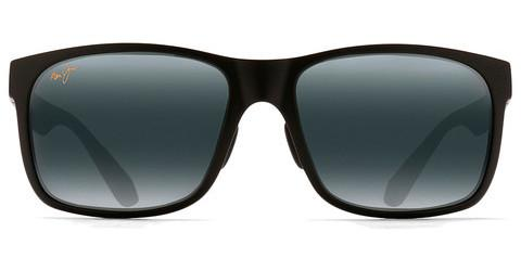 Sonnenbrille Maui Jim Red Sands 432-2M