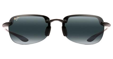 Sonnenbrille Maui Jim Sandy Beach 408-02