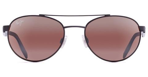 Sonnenbrille Maui Jim Upcountry R727-02S