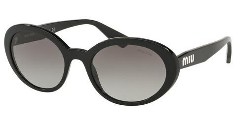 Sonnenbrille Miu Miu CORE COLLECTION (MU 01US 1AB3M1)