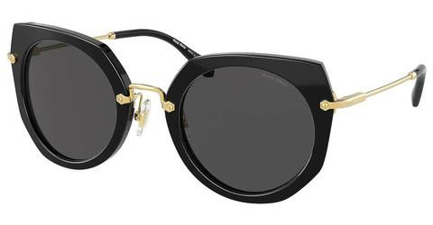 Sonnenbrille Miu Miu CORE COLLECTION (MU 02XS 1AB5S0)