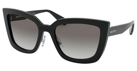 Sonnenbrille Miu Miu Core Collection (MU 03VS 1AB0A7)