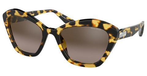 Sonnenbrille Miu Miu CORE COLLECTION (MU 05US 7S0QZ9)