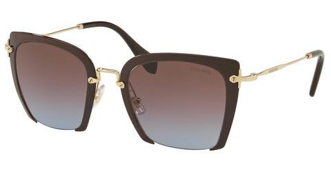 Sonnenbrille Miu Miu CORE COLLECTION (MU 52RS 124152)
