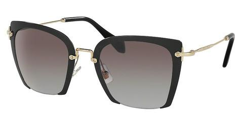Sonnenbrille Miu Miu Core Collection (MU 52RS 1AB0A7)