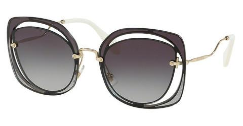 Sonnenbrille Miu Miu Core Collection (MU 54SS UE65D1)