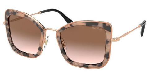 Sonnenbrille Miu Miu Core Collection (MU 55VS 07D0A6)