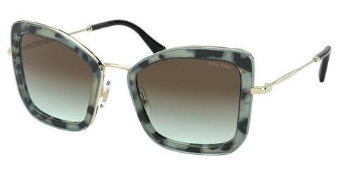 Sonnenbrille Miu Miu Core Collection (MU 55VS 08D07B)