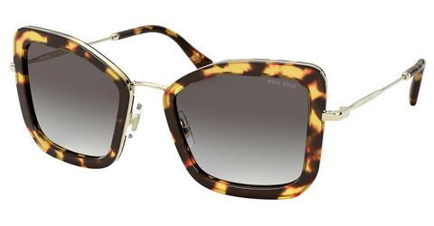 Sonnenbrille Miu Miu Core Collection (MU 55VS 7S00A7)