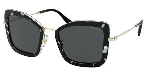 Sonnenbrille Miu Miu Core Collection (MU 55VS PC75S0)
