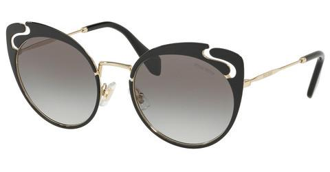 Sonnenbrille Miu Miu CORE COLLECTION (MU 57TS 1AB0A7)
