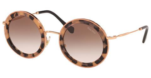 Sonnenbrille Miu Miu CORE COLLECTION (MU 59US 07D0A6)