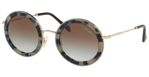 Sonnenbrille Miu Miu CORE COLLECTION (MU 59US 08D07B)
