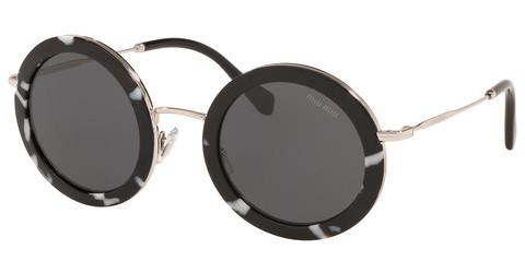 Sonnenbrille Miu Miu CORE COLLECTION (MU 59US PC75S0)