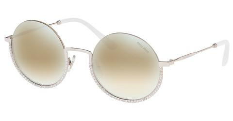 Sonnenbrille Miu Miu CORE COLLECTION (MU 69US 1BC168)