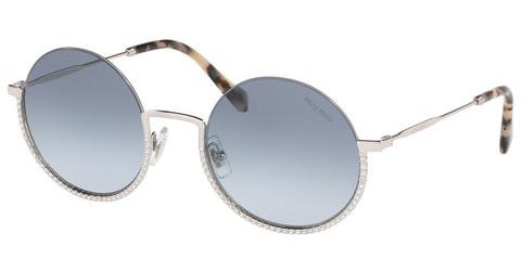 Sonnenbrille Miu Miu CORE COLLECTION (MU 69US 1BC4R2)