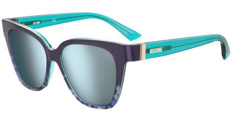 Sonnenbrille Moschino MOS066/S 9PD/3J