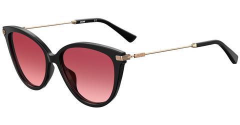 Sonnenbrille Moschino MOS069/S OIT/3X