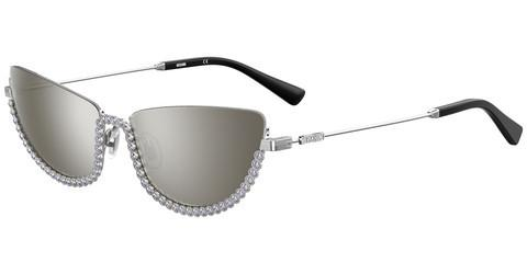 Sonnenbrille Moschino MOS070/S 010/T4