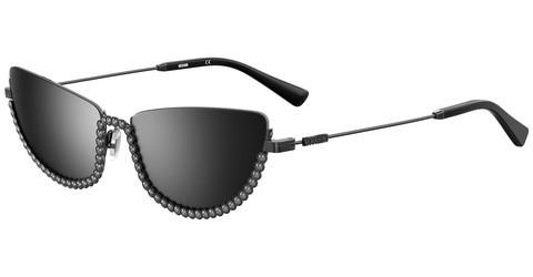 Sonnenbrille Moschino MOS070/S V81/T4