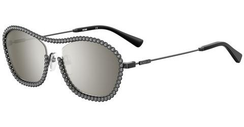 Sonnenbrille Moschino MOS071/S V81/T4