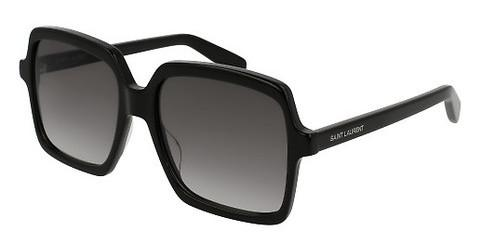 Sonnenbrille Saint Laurent SL 174 001