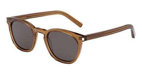 Sonnenbrille Saint Laurent SL 28 005