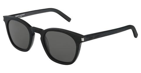 Sonnenbrille Saint Laurent SL 28 032