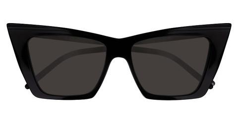 Sonnenbrille Saint Laurent SL 372 001