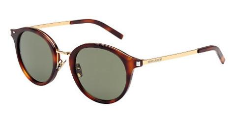 Sonnenbrille Saint Laurent SL 57 003