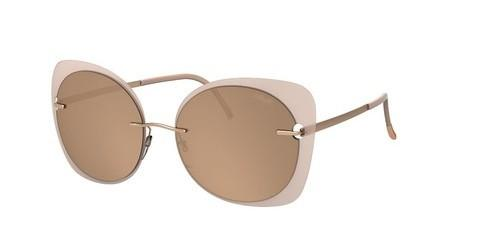 Sonnenbrille Silhouette Accent Shades (8164 3530)