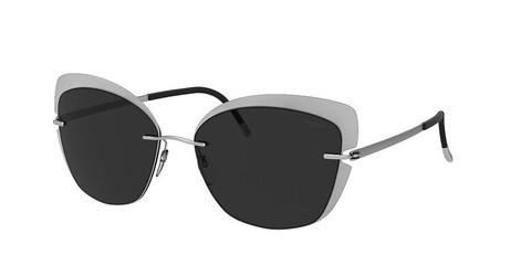 Sonnenbrille Silhouette Accent Shades (8166 6500)