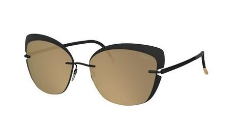 Sonnenbrille Silhouette Accent Shades (8166 9040)