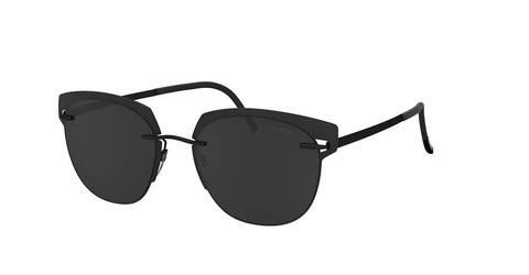Sonnenbrille Silhouette Accent Shades (8702 9040)