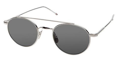 Sonnenbrille Thom Browne TB-101 A-T