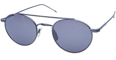 Sonnenbrille Thom Browne TB-101 C-T
