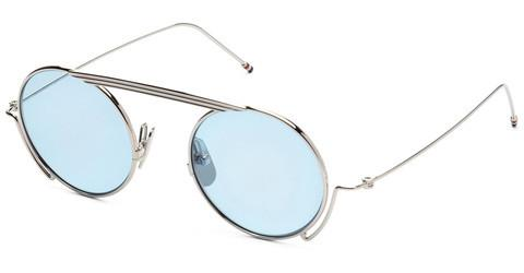 Sonnenbrille Thom Browne TBS111 02