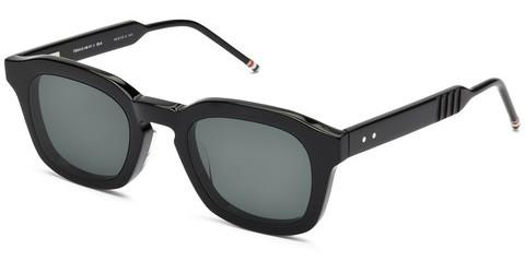 Sonnenbrille Thom Browne TBS412 01
