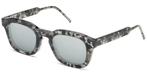 Sonnenbrille Thom Browne TBS412 03