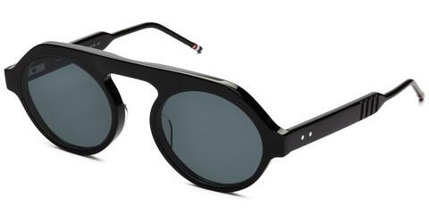 Sonnenbrille Thom Browne TBS413 01