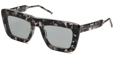 Sonnenbrille Thom Browne TBS415 03
