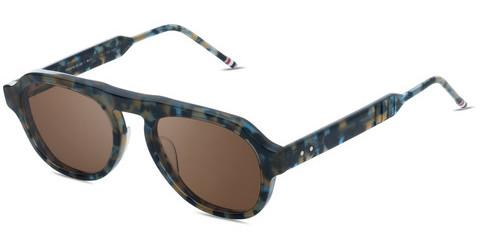 Sonnenbrille Thom Browne TBS416 02