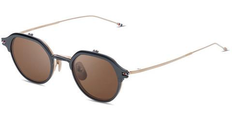 Sonnenbrille Thom Browne TBS812 03