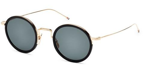 Sonnenbrille Thom Browne TBS906 01